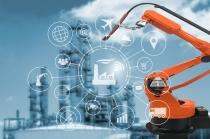 제조업 체질개선 핵심 수단은 '스마트제조혁신'