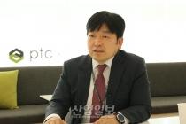 [동영상뉴스][코파스(KOFAS) 2019] PTC, IoT·AR로 제조현장의 디지털전환 앞당긴다