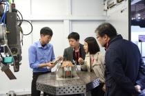[부텍(BUTECH) 2019] 한국트럼프, 경제성·효율 모두 만족시키는 장비 대거 출품