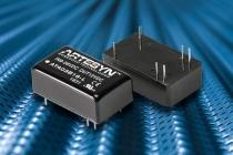 Artesyn, 산업용 DC-DC 컨버터 범위 확장