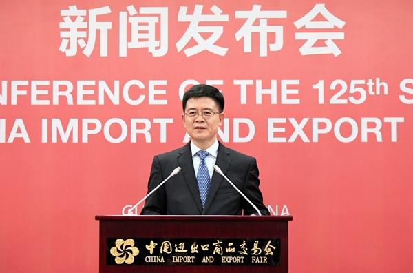 중국 시장 거대 잠재력 보여준 중국수출입박람회(캔톤 페어)