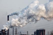 미세먼지 주요 배출원 '사업장 발생 대기오염물질', 관리 투자 '미약'