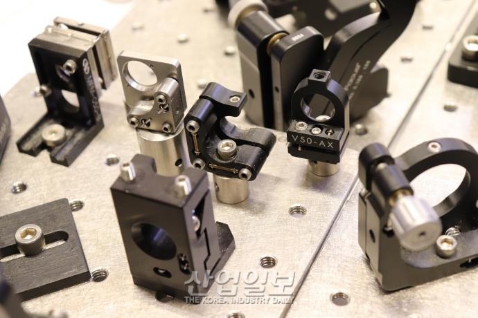 한국전자제조산업전(EMK 2019), 전자 제조업의 육성 발판 마련했다