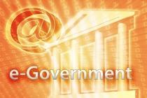 유럽, 전자정부 혁신기술(GovTech)에 관심 집중