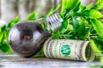 정부 '그린 프라이싱' 도입 추진, 글로벌 기업들도 '자발적' 재생에너지 움직임