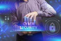 """EU, 사이버보안 인증체제 수립 장벽 아닌 경쟁력으로 활용"""""""