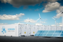 [수소경제로의 전환 Ⅱ] 수소자동차부터 수소연료전지 등 다양한 수소산업분야에 기업들 '군침'