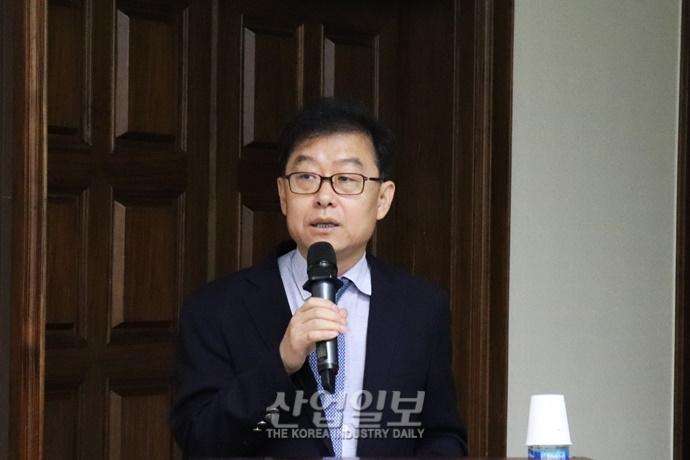 """""""발전정비산업, '경쟁도입' 아닌 '공공화' 필요해"""""""