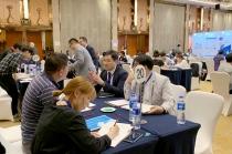 IoT가전 응용 솔루션, 자율주행 센서 등 파트너 발굴 관심 보이는 중국