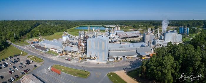 바스프, 아타풀자이트 증점제 수요 증가 대응 위해 생산 공정 개선