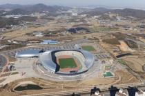 정부, 첫 드론실증 도시로 '경기도' 선택