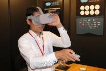 """VR은 엔터테인먼트, AR은 산업용으로 구분해 산업 발전시켜야"""