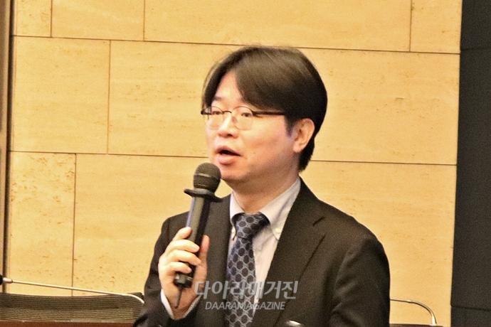 韓 기업, 스웨덴·노르웨이·핀란드에 주목해야 하는 이유 - 다아라매거진 업계동향