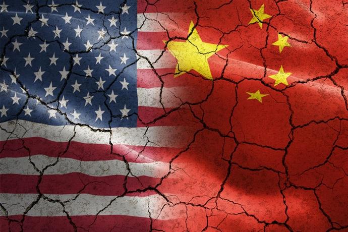 미국-중국 무역분쟁, 결국 한국에도 파편 튀었다