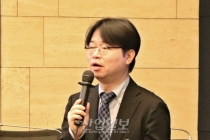韓 기업, 스웨덴·노르웨이·핀란드에 주목해야 하는 이유
