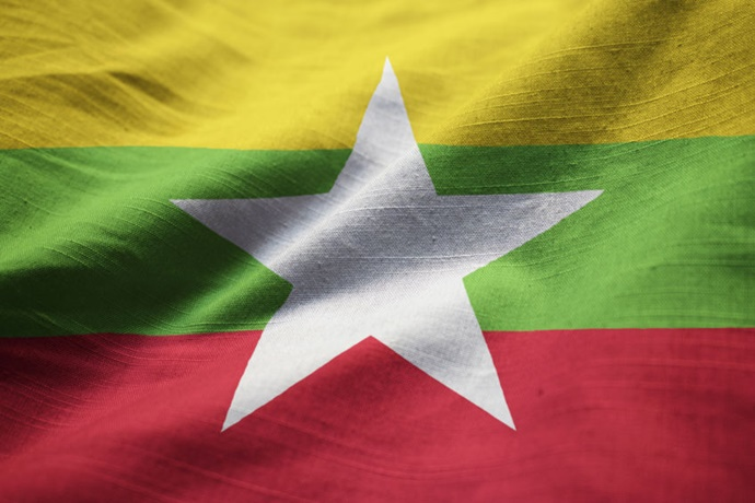 베트남을 이을 한국의 새로운 생산기지, '미얀마'