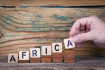 아프리카대륙자유무역지대(AfCFTA) 협정 발효, 아프리카 단일시장 형성 '목표'