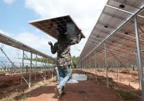 정부와 민간, 건전한 태양광사업 정착위해 힘 모으기로