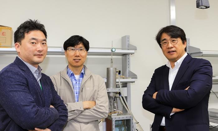고발열 전자장비 수명 늘리는 신개념 냉각판 세계최초 국내 연구진 개발