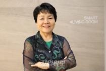 "[SMART HOME②] ""한국이 선도 가능한 스마트홈, 실증 후 후속 연구 필수"""