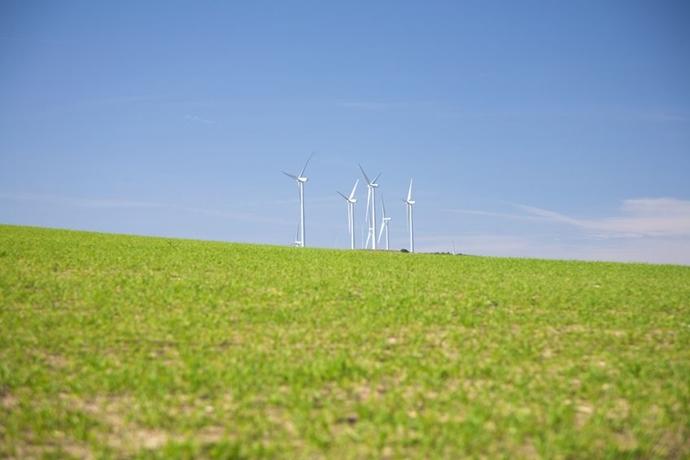 스페인, 신재생 에너지 중심 국가로 변환 중 '적극적 정책' - 다아라매거진 국제동향