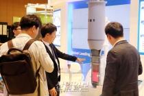 [포토뉴스] 2019 세계 원자력 및 방사선 엑스포, 원자력 안전·신뢰 회복 '기대'