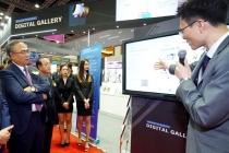 중소·중견기업, 온오프라인 전시 통해 말레이시아 한국 상품 붐 조성