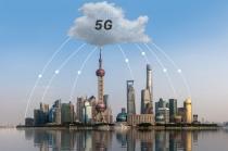 5G 상용화 원년 본격 진입한 중국