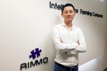 [스마트테크 코리아] 블루웨일, AIMMO 플랫폼의 유연한 제공으로 인공지능 개발 지원