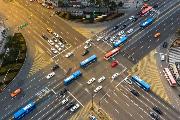 3기 신도시의 광역교통문제 해결 방안 없나 - 다아라매거진 이슈기획