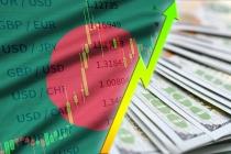 방글라데시, 저임금·세금혜택 바탕 포스트 차이나로 '각광'