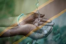 탄자니아, 전력난 해소 위해 댐 건설 추진 '2022년 전력 생산 목표'
