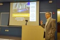 기계연-퍼듀대, 안전하고 스마트한 기계장비·자율주행 공동 연구