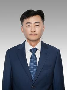 로크웰오토메이션 코리아, 이용하 신임 사장 취임