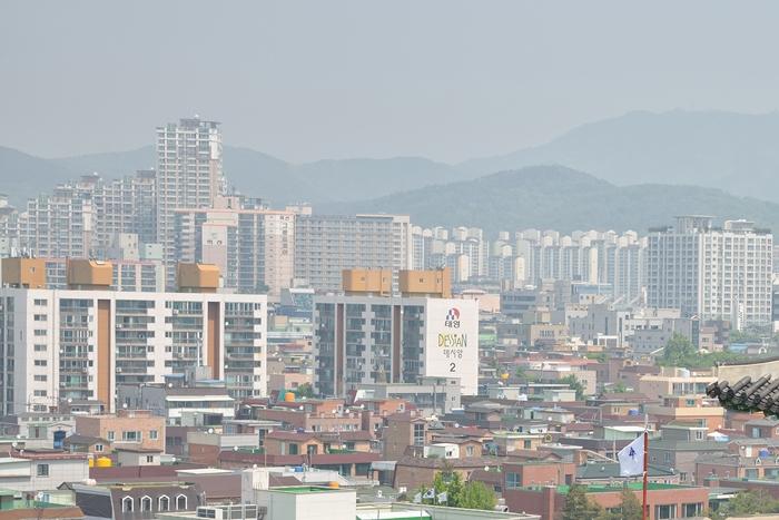 허위매물 처벌 법령 개정안 국회 계류 중