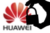 미국 정부의 화웨이 제재, 삼성전자 수혜로 이어질 가능성 커