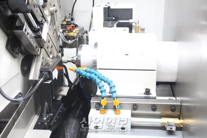 '제조업 르네상스 비전 및 전략' 발표에 기계업계 '반색'