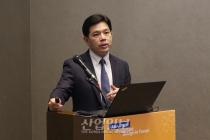 어드밴텍, 다양한 고객요구 부응하는 애플리케이션으로 시장 공략