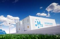수소 충전소·저장탱크 등 안전성 확보 중요, 국제표준화 협력 강화