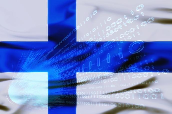 핀란드, 광케이블 연결구류 시장 'FTTH 설치 비율이 관건' - 다아라매거진 국제동향