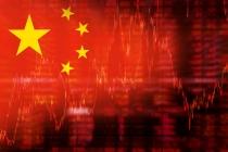 중국 지방정부, '안정 속의 성장' 기반 경제정책 제시