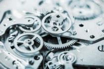 독일 정밀기계 산업 꾸준한 성장세, 한국 제품 장점은 '가성비'