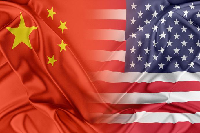 중국, 중미·카리브해 국가 경제·외교 관계 확대…미국 견제 나서 - 다아라매거진 국제동향