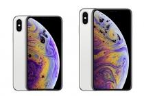 [모바일 On] 2020년 출시예정 아이폰XS맥스, 역대 최대 디스플레이 탑재?