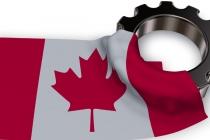 캐나다, 한국산 철강재 수입규제 '재심'