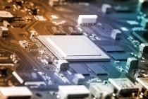 삼성전자·SK하이닉스, 메모리 반도체 신규투자 중지 여파 드러나