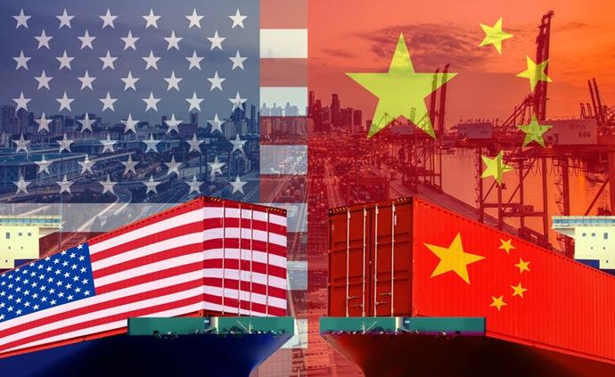미국 금리인하, 미국-중국 무역협상 결과에 좌우된다