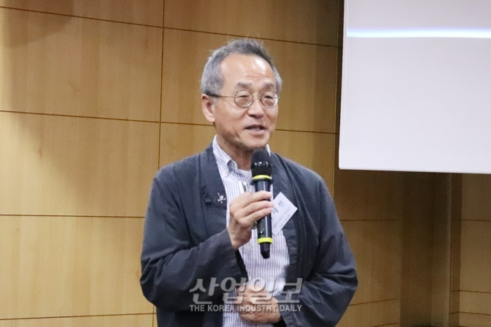 """기후변화·저탄소·환경문제…""""한국에 필요한 것은 '정책' 아닌 '이행'"""""""