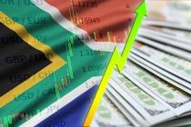 지난해 남아공 외국인직접투자 유입↑…전년대비 165.8% 증가