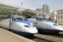 경유철도차량 대기오염물질 배출허용 기준 신설, 대기환경보전법 개정 시행